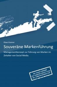 Das Buch von Klaas Kramer